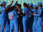 आईसीसी महिला विश्व कप 2017: ये रही सभी 8 टीमों के खिलाड़ियों की लिस्ट