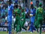 चैंपियंस ट्रॉफी जीतने पर भारतीय महिला ने पाकिस्तान को कहा थैंक्स, लिखी भावुक पोस्ट