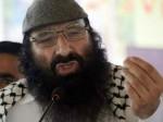 जानिए ग्लोबल आतंकवादी सैयद सलाहुद्दीन का खौफनाक सच...
