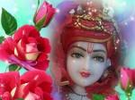भगवान कृष्ण ने किसके 100 अपराध किए थे क्षमा?