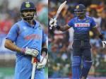 टीम इंडिया के इस खौफ से पार पाना मुश्किल होगा श्रीलंका के लिए