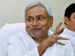 राष्ट्रपति चुनाव: रामनाथ कोविंद बनाम मीरा कुमार, 'धर्मसंकट' में सीएम  नीतीश