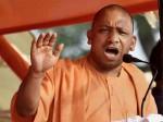 योगी आदित्यनाथ को 125 किलो का साबुन देने जा रहे 41 दलित हिरासत में