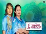 WWC INDvPAK Live: भारत ने पाकिस्तान को 95 रनों से हराया