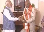 पढ़िए- राष्ट्रपति चुनाव में रामनाथ कोविंद की जीत पर क्या बोले देश के नेता