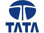 मारुति और होंडा के बाद टाटा मोटर्स के दामों में भारी गिरावट