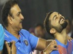 रवि शास्त्री बने टीम इंडिया के हेड कोच, लोगों ने कहा कोहली की हुई जीत, क्रिकेट की हार