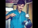 पाकिस्तान के स्मार्ट 'चाय वाला' के बारे में हुआ बड़ा खुलासा