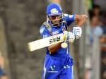 श्रीलंका दौरे के लिए बनी टेस्ट टीम से पांड्या करेंगे डेब्यू