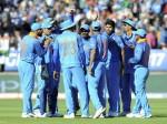 अमरनाथ आतंकी हमला: क्रिकेट दिग्गजों ने की कड़ी निंदा, जताया शोक