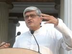 उपराष्ट्रपति चुनाव: विपक्ष ने खेला गुजरात कार्ड, पीएम मोदी की टेंशन बढ़ी