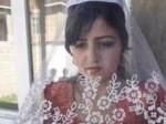 शादी के बाद पति ने बीवी का दो बार कराया वर्जिनिटी टेस्ट, कर ली खुदकुशी