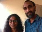पति मुस्लिम, पत्नी हिंदू, बेंगलुरु के होटल ने नहीं दिया कमरा
