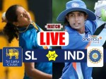 WWC INDvsSL:भारत ने दिखाया शानदार खेल, श्रीलंका को 16 रनों से हराया