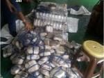 गुजरात पोत के कैप्टन का भाई हिरासत में, 1500 किलो हेरोइन की कर रहा था तस्करी