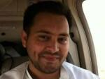 मीडिया पर हमले पर तेजस्वी ने वीडियो साझा कर दी सफाई