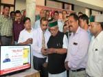 पालमपुर बना 'MY MLA' ऐप शुरू करने वाला देश का पहला विधानसभा