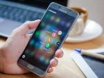 Flipkart iPhone 6 Offer: मिल सकता है सिर्फ 5,999 में, जानें कितने फायदे का सौदा?