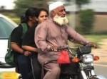 हार कर घर लौटी पाकिस्तान महिला क्रिकेट टीम के साथ हुआ बुरा बर्ताव,  नहीं आया कोई लेने