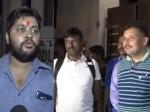 झांसी से अगवा किए गए 2 बिजनेसमेन 13 दिन बाद आगरा से मुक्त