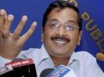 रामनाथ कोविंद की जीत में केजरीवाल के लिए इससे बढ़िया खबर क्या होगी?