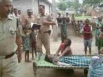 यूपी: जहरीली शराब पीने से 7 की हुई मौत, पुलिस के हाथ-पांव फूले