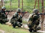 उरी में पाक ने किया सीजफायर का उल्लंघन, भारत ने दिया करारा जवाब