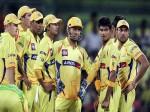 आईपीएल में चेन्नई और राजस्थान की वापसी, धोनी पर निगाहें!