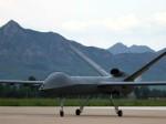 सिक्किम में तनाव और चीन ने दुनिया को दिखाया सबसे खतरनाक ड्रोन