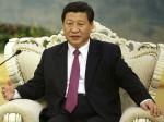चीन में शी जिनपिंग की पार्टी ने दिया आदेश, धर्म छोड़ें नहीं तो सजा के लिए तैयार रहें