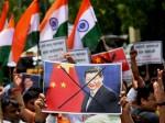सिक्किम में जारी तनाव के बाद चीन ने भारत आ रहे नागरिकों के लिए जारी की ट्रैवल एडवाइजरी