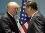एक गलती के लिए अमेरिका को मांगनी पड़ी चीन से माफी, जानिए क्या है पूरा मसला
