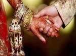 दूल्हे ने कहा नहीं सुनूंगा मोदी की आलोचना, दुल्हन ने तोड़ ली शादी