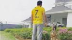 चेन्नई सुपरकिंग्स टीम की IPL में वापसी, धोनी ने किया वेलकम