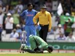 फखर जमान ने बताया- फाइनल मैच में कोहली और बुमराह ने किया था स्लेज
