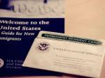 अमेरिका के ग्रीन कार्ड के लिए भारतीयों को करना होगा 12 साल का इंतजार