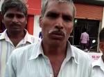 'जनधन खाते में आएंगे 10 लाख रुपए, 70 हजार रुपए पहले जमा करो'