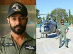 शहीद होने से पहले IAF के बहादुर पायलट्स के एक फैसले ने बचाईं कई जिंदगियां