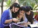 बेरोजगार युवाओं के लिए बड़ी खुशखबरी, यूपी में 4386 पदों पर भर्ती