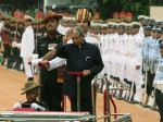 #APJAbdulKalam: एपीजे अब्दुल कलाम: कैसे बना मैं राष्ट्रपति, जानिए उन्हीं की जुबानी