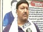'जय श्रीराम' बोलने पर नीतीश के इकलौते मुस्लिम मंत्री के खिलाफ फतवा जारी