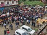 कोटखाई केस में पहली हत्या, पुलिस लॉकअप में मार दिया गया एक आरोपी