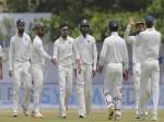 INDvSL: इन 5 हीरो के दम पर भारत ने हासिल की रिकॉर्ड जीत