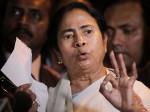 ममता बनर्जी ने हार्दिक पटेल को किया फोन, गुजरात चुनाव को लेकर दी बधाई