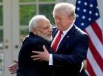 चीन को घेरने के लिए साथ आए भारत-अमेरिका, 4 देशों ने की पहली बैठक