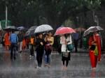 मौसम: पंजाब और हरियाणा को मानसून के लिए करना होगा और इंतजार