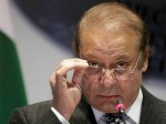 अमेरिका ने बताया पाकिस्तान को आतंकियों का पनाहगार तो भारत पर निकाली भड़ास