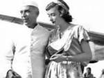 माउंटबेटन की बेटी बोली, मां से प्यार करते थे नेहरू, मगर नहीं थे शारीरिक संबंध