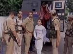 पाकिस्तान की फायरिंग में फंसे 50 स्कूली बच्चों को सेना ने बचाया