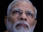 दुनिया में सबसे भरोसेमंद है मोदी सरकार, फोर्ब्स के सर्वे में अमेरिका-रूस से आगे भारत